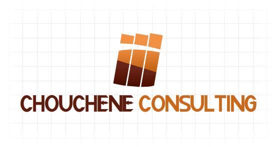 CHOUCHENE Consulting